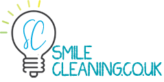 smilecleaning.co.uk